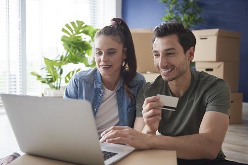 calculette de crédit